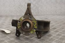 Pivot Rocket Front Right Renault Megane 2 Except Rs 225ch And 1.9/