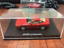 Redline 1/87 Ferrari 575M Maranello