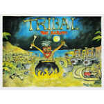 tribalcollector