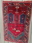 Early to mid 20th Century NW Turkish Prayer rug