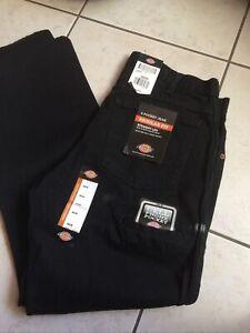 Dickies 6 Pocket Jeans 34/30