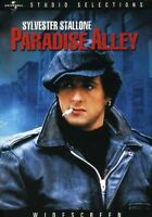 Paradise Alley [New DVD] Dolby, Widescreen