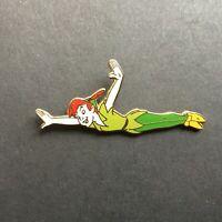 Flying - Peter Pan Disney Pin 11033