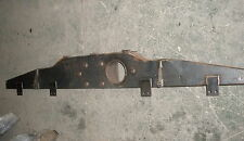 "LAND ROVER SERIES I 80"" 1948-53 REPRODUCTION STEEL CROSSMEMBER PART NO LRTS180"