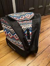 Transpack Junior Ski / Snowboard Boot Bag