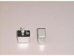 Flasher Relay For 1972-1979 MG Midget 1973 1974 1975 1976 1977 1978 M682MM