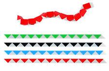 30 Rompecabezas serpientes-Pinata Juguete Saquear/Bolsa Fiesta Niños Juego de Navidad Stocking Relleno