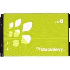 Blackberry 8000 8810 8820 8830 1400mAh  P/N C-X2 BAT11005001