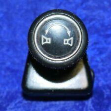 Überblendregler Lautsprecher 40 Ohm 2W Mercedes W108 W109 W111 W113 W114 W115