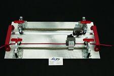 Ink Print Durability Tester UL 2556