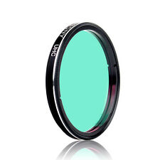 """2"""" Ultra High Contrast Telescope Filter for Deep-Sky Object Astrophotography Us"""