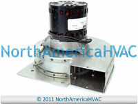 Coleman Evcon Fasco Furnace Exhaust Inducer Motor 71215906 7121-5906 on