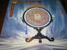 KITARO - SILK ROAD - MOVIE SOUNDTRACK - LP - POLYDOR - 1980
