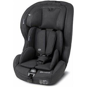 Kk Kinderkraft Safetyfix Seggiolino Auto Con Isofix
