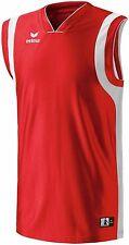 Erima Damen Herren Trainingsshirt Overtime Gr. XXL Fitness Sport Training Shirt
