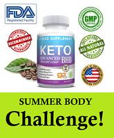 Shark Tank Keto Diet Pills BHB Best Ketogenic Weight Loss Supplements Fat Burn