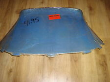 NEW Sno Stuff Ski Doo 78-79 Citation Windshield 450-438