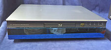 SONY Blu-Ray Disc Player BDP-S1 Full HD 1080p Video Output HDMI with Remote