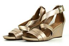 Clarks Womens Wynnmere Avah Wedge Sandal