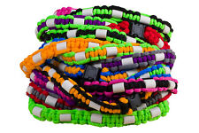 cord Für Mehr Wohlbefinden chute Em Keramik Armband Aus Emiko Pipes Und Para