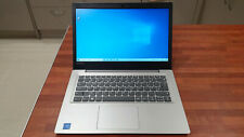 Lenovo ideapad s130-14igm laptop  (Current model) 6 months warranty left