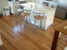 Timber flooring, blackbutt solid quality guaranteed-delivery Australia wide