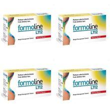 formoline L112 Tabletten 48st