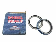 393-0104 STEMCO OIL SEAL Free Shipping for orders over $45.00