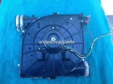 Carrier Bryant HC27CB119 A.O Smith JED013N Draft Inducer Motor Assembly