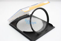 New 67mm Soft Focus Special Effect Diffuser Camera DSLR Lens Filter 67 mm