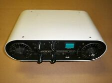 WILD Heerbrugg Mikrophotosystem Photoautomat MPS45