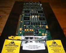 Dialogic D/600SC-2E1 120 Ohm  D600SC2E1