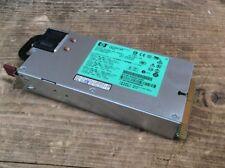 HP ProLiant DL580 G5 1200W Power Supply PSU 441830-001