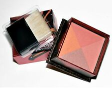 """""""benefit"""" Sugarbomb 12.0g (0.42oz) Flatters all Complexions Natural Radiance"""