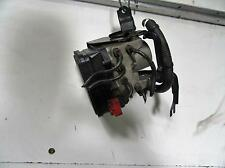 HONDA INTEGRA ABS PUMP/MODULATOR COUPE 09/01-08/06 01 02 03 04 05 06