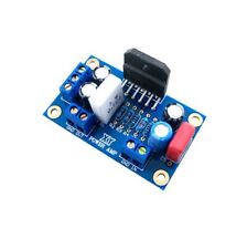 60W LM3886TF AC 20~28V Sound Audio Amplifier Mono Digital Power AMP DIY Kit CA