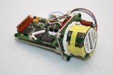 KVH Industries C100 Compass Engine Digital Fluxgate Sensor PCB GPS Marine Boat