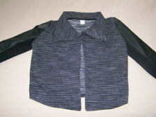 9a428f7b5 Target Girls  Coats and Jackets for sale
