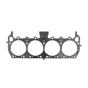 Cometic Gasket Automotive C5461-040 Cylinder Head Gasket