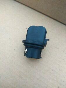 Audi Seat Turn Signal Light Socket Genuine 8E0953053