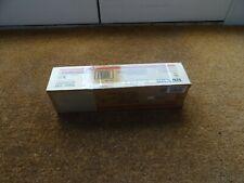 XEROX GENUINE NEW  7750 YELLOW TONER - P/N 1P106R00655 - £100 + VAT