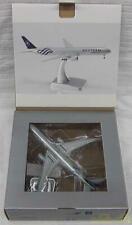 Hogan Air France Boeing 777-300Er 1/400 Scale Plane 4897000369048