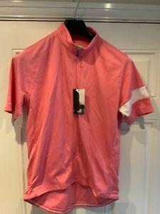 Rapha Men's Classic Jersey - Size XXL
