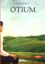 Otium - [Edizioni DrawUp]