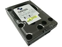 "New 3TB 5400RPM 64MB Cache SATAIII 6.0Gb/s 3.5"" NAS, NVR, PC/Mac Hard Drive"