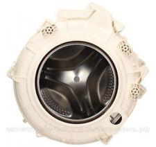 Assieme Vasca Completa + Cestello C00145181 lavatrice Hotpoint Ariston Indesit