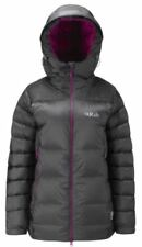 RAB Down Coats & Jackets for Women