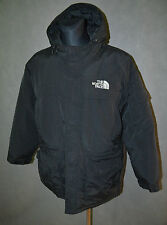 The North Face Down Hooded Men's Warm Winter Jacket Coat Parka Size L Large