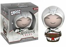 Funko Dorbz 080 Assassn's Creed 7132 Altair