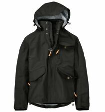 TIMBERLAND MEN'S RAGGED MOUNTAIN 3-IN-1 WATERPROOF FIELD JACKET SIZE M